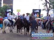 feria-juniana-carnaval-san-pedro-sula-2015-53
