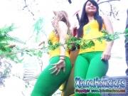 feria-juniana-carnaval-san-pedro-sula-2015-63