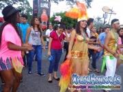 feria-juniana-carnaval-san-pedro-sula-2015-66