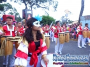 feria-juniana-carnaval-san-pedro-sula-2015-68