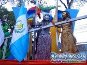 feria-juniana-carnaval-san-pedro-sula-2015-71