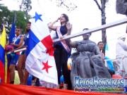 feria-juniana-carnaval-san-pedro-sula-2015-73