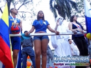 feria-juniana-carnaval-san-pedro-sula-2015-74