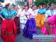 feria-juniana-carnaval-san-pedro-sula-2015-76