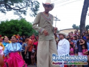 feria-juniana-carnaval-san-pedro-sula-2015-77