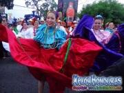 feria-juniana-carnaval-san-pedro-sula-2015-78