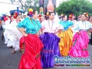 feria-juniana-carnaval-san-pedro-sula-2015-80