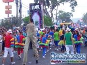feria-juniana-carnaval-san-pedro-sula-2015-83