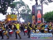 feria-juniana-carnaval-san-pedro-sula-2015-84