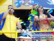feria-juniana-carnaval-san-pedro-sula-2015-87