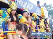 feria-juniana-carnaval-san-pedro-sula-2015-88
