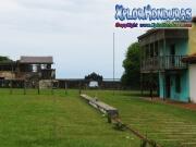 046-entrada-fortaleza-santa-barbara-trujillo