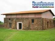 052-museo-fortaleza-santa-barbara-trujillo