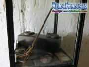 054-antiguedades-museo-fortaleza-santa-barbara-trujillo