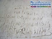 056-texto-de-antiguos-presos-museo-fortaleza-santa-barbara-trujillo