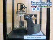 058-antiguedades-museo-fortaleza-santa-barbara-trujillo