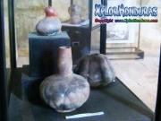 060-antiguedades-museo-fortaleza-santa-barbara-trujillo