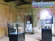 062-sala-museo-fortaleza-santa-barbara-trujillo
