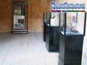 063-sala-museo-fortaleza-santa-barbara-trujillo
