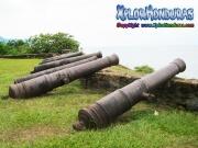 065-canones-fortaleza-santa-barbara-trujillo