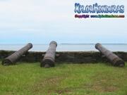 067-canones-fortaleza-santa-barbara-y-bahia-de-trujillo