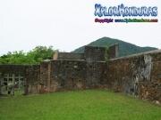 068-muros-fortaleza-santa-barbara-trujillo