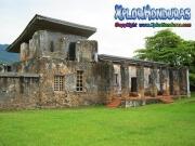069-viejo-cuartel-militar-y-fortaleza-santa-barbara-trujillo