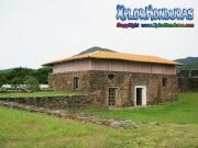 073-museo-fortaleza-santa-barbara-trujillo