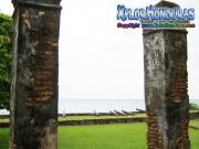 086-canones-fortaleza-santa-barbara-y-bahia-de-trujillo