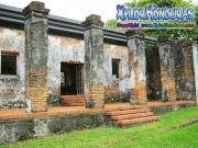 087-ruinas-del-viejo-cuartel-militar-fortaleza-santa-barbara-trujillo