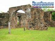 089-ruinas-de-la-fortaleza-santa-barbara-trujillo