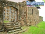 090-fortaleza-santa-barbara-trujillo