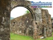 091-ruinas-del-castillo-santa-barbara-trujillo
