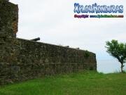 092-fortaleza-santa-barbara-trujillo