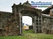 095-entrada-fortaleza-santa-barbara-trujillo