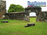 098-entrada-fortaleza-y-castillo-santa-barbara-trujillo