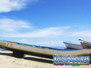 corozal-atlantida-honduras-15