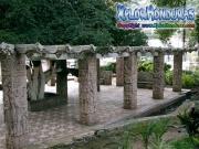 La Concordia Parque Tegucigalpa