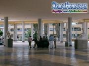 Tegucigalpa Honduras congreso Nacional