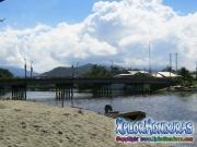 tela-atlantida-honduras-51