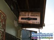 tela-atlantida-honduras-89