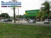 Ciudad de Tela Atlantida Honduras