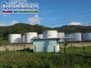 Petrotela Honduras