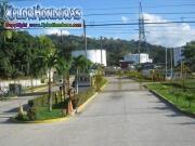 Petrotela Tela Honduras