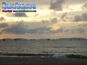 Playa de Tela Honduras Fotos