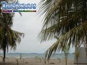 Playas de Tela Honduras