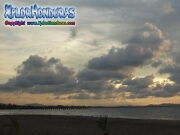 Playas Tela Atlantida Honduras