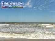 Tela Beach Honduras