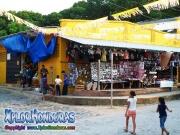 Mercado de Trujillo