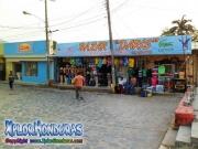 Bazar Daris